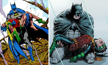 batman_death_robin_jason_todd_damian_wayne