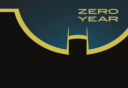 batman_zero_year_snyder_capullo