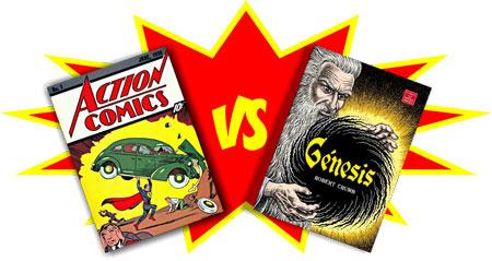comic_vs_graphic_novel