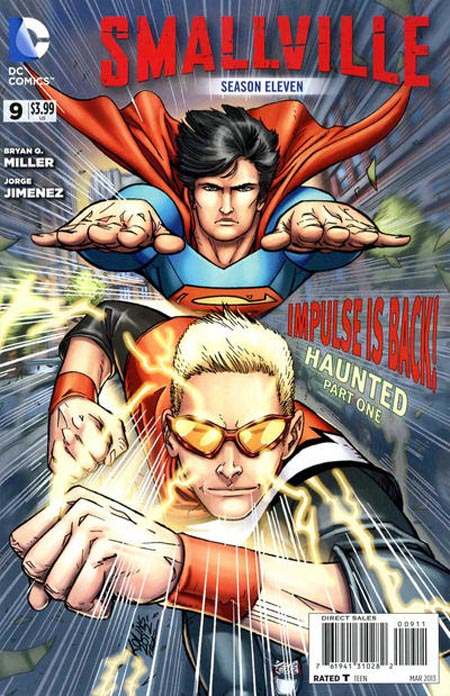 smallville_season_11_cover