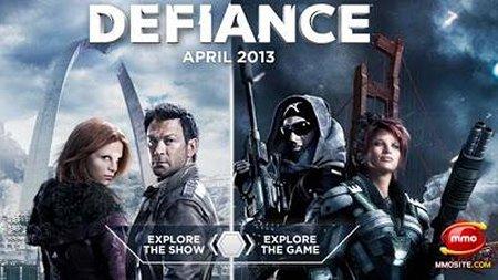 defiance-nueva-serie-syfy-video-game-interact-L-Vonmis