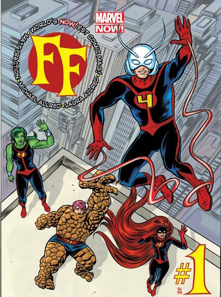 ff_fraction_allred_cover_1