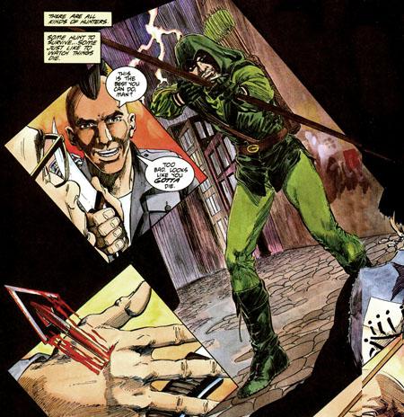 green_arrow_longbow_hunters_flecha_verde_cazador_acecha_1