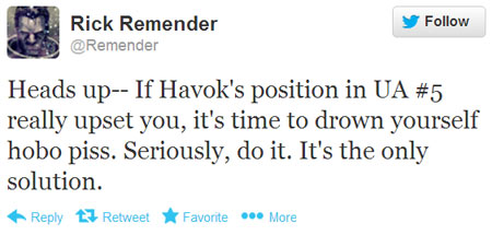 rick-remender-twitter-hobbo-piss