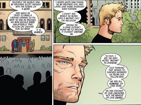 Uncanny Avengers 005-havoc_speech
