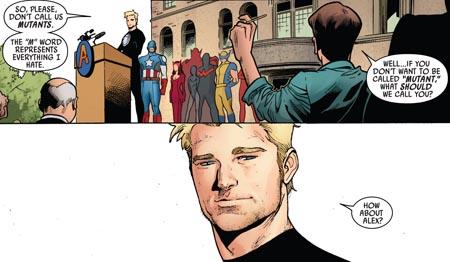 Uncanny Avengers 005-havoc_speech2