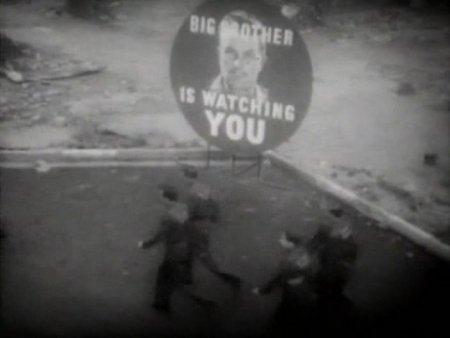 1984_PETER_CUSHING_BBC_3