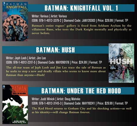 DC_Entertainment_Essential_Graphic_Novels_and_Chronology_batman2