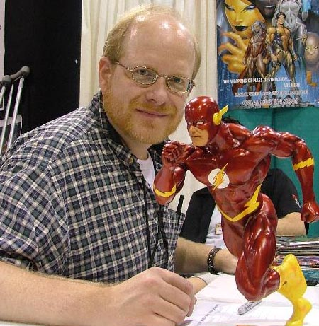 flash_mark_waid