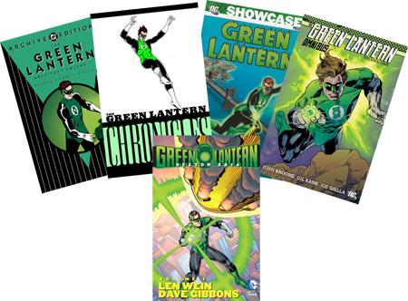 green_lantern_classics