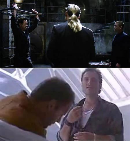 iron_man_shane_black_action_movies (4)