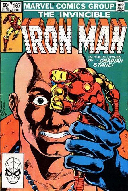 Iron_Man_Vol_1_167_obadiah_stane