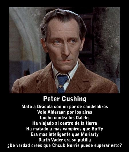 peter_cushing_mola