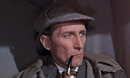 sherlock_holmes_the_hound_of_the_baskervilles_1959_hammer_peter_cushing_2