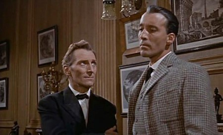sherlock_holmes_the_hound_of_the_baskervilles_1959_hammer_peter_cushing_3