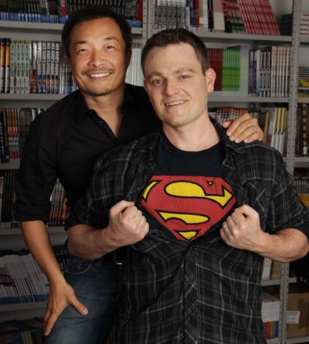 jim-lee-scott_snyder