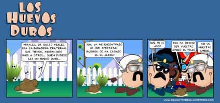 los_huevos_duros_32a