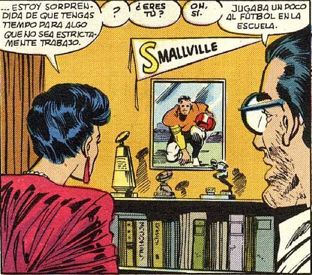 superman_man_of_steel_byrne_lois_clark