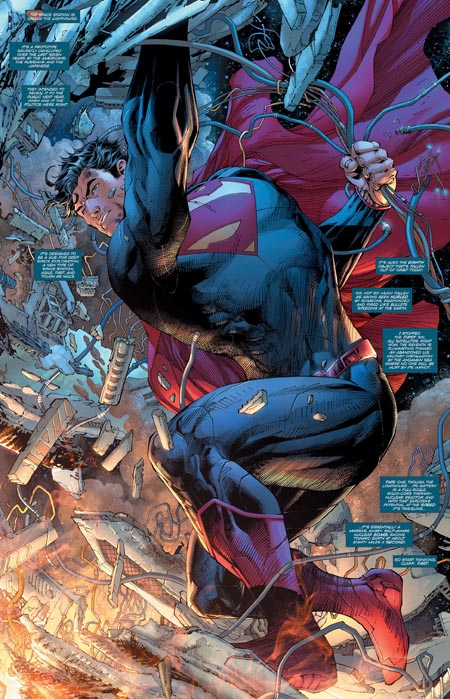 Superman_Unchained_jim_lee
