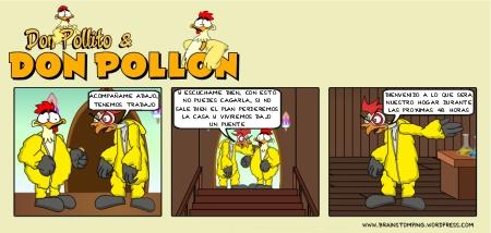donpollitodonpollon_286b