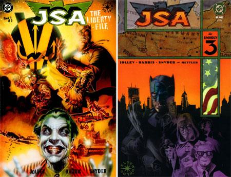 JSA-The-Liberty-File-unholy_three_tony_harris_dan-jolley_