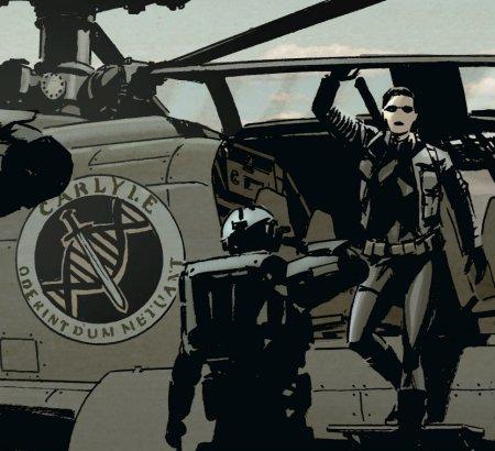 lazarus_image_comics_greg_rucka_michael_lark_ (4)