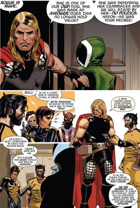 uncanny_avengers_rick_remender_thor_wolverine_rogue