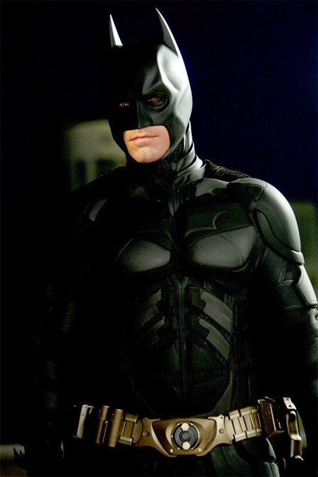 batman_ben_affleck_