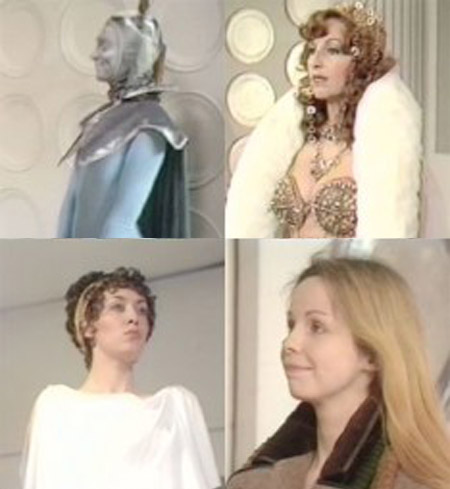doctor_who_Romana_regeneration