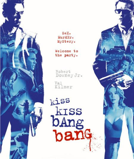 kiss-kiss-bang-bang-shane-black-robert-downey-jr-val-kilmer_