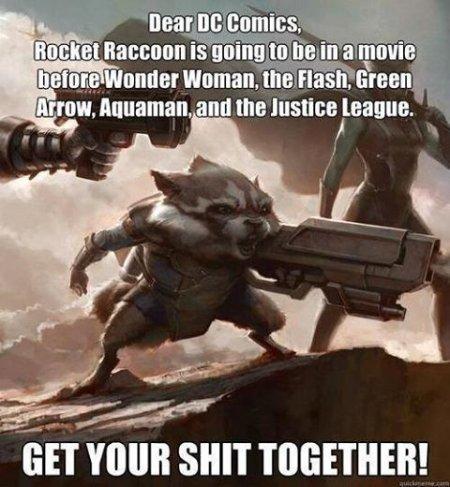rocket_raccoon_movie_before_wonder_woman