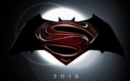 superman-batman-logo-