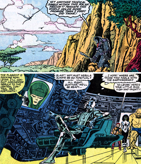 Avengers-257-john_buscema_tom_palmer