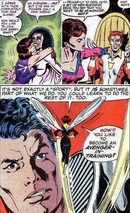 avengers_227_captain-marvel_232_starfox
