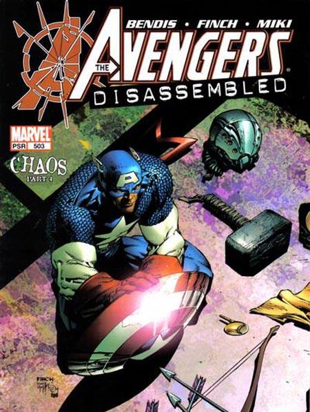 avengers_Disassemble_brian_michael_bendis