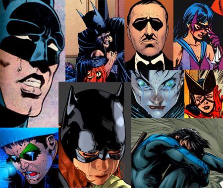 batfamilia-llorando_batfamily_crying