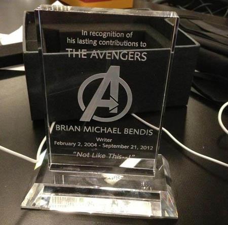 comics_brian_bendis_avengers_award