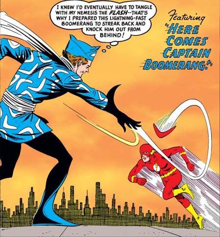 flash_117_captain_boomerang