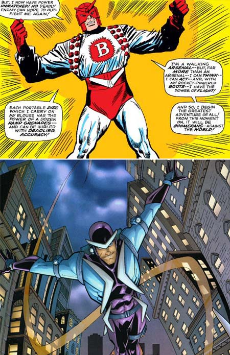 marvel_boomerang_fred_myers
