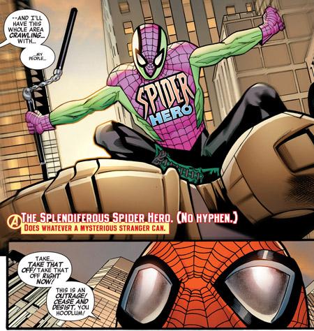 Mighty_Avengers_infinity_al_ewing_greg_land_ (4)