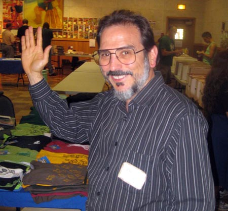 Roger_Stern_(Ithacon_2010)