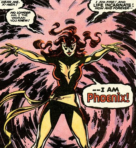 x-men-claremont-byrne-dark-phoenix-saga-