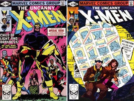 x-men_dark_phoenix_saga_daysfuture_past_claremont_byrne