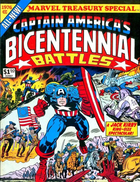 Captain-America-Biccentennial_battles_kirby