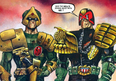 judge-dredd-stronium-dog-johnny-alpha