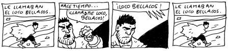 loco_bellacos