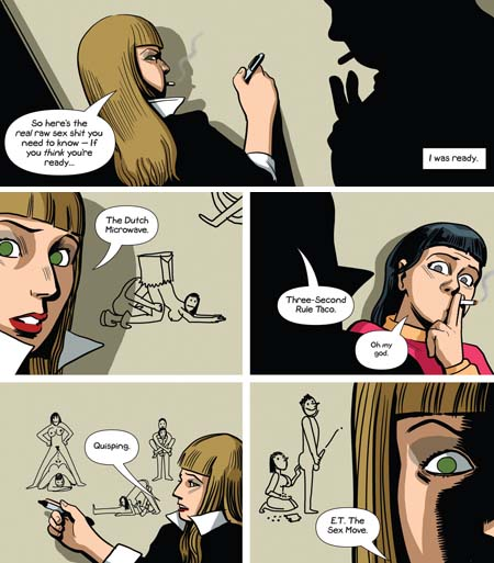 Sex-Criminals-matt-fraction-image-comics (4)