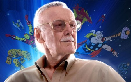 Stan_Lee-marvel