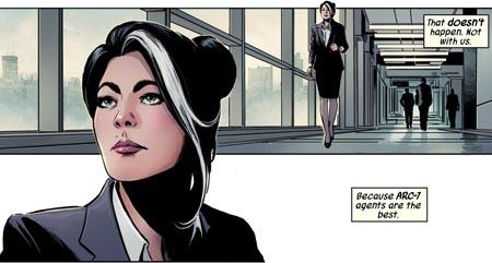 Velvet-ed-brubaker-steve-epting-image-comics_ (10)