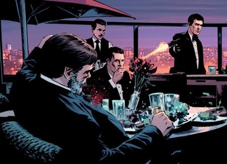 Velvet-ed-brubaker-steve-epting-image-comics_ (2)